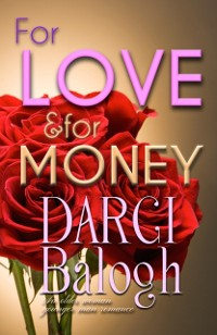 Cover For Love and For Money