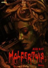 Cover MALPERTUIS