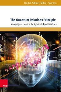 Cover The Quantum Relations Principle