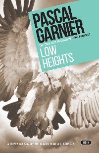 Cover Low Heights