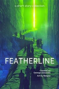 Cover Featherline