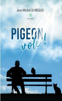 Cover Pigeon vole !