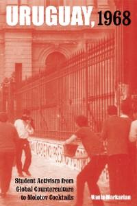 Cover Uruguay, 1968