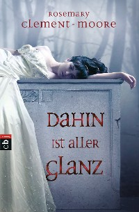 Cover Dahin ist aller Glanz