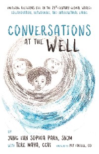 Cover Conversations at the Well