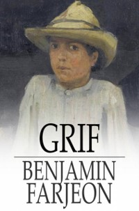 Cover Grif