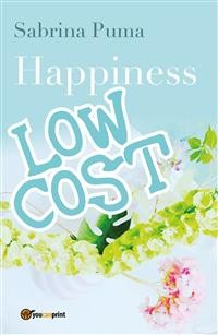 Cover Happiness Low Cost