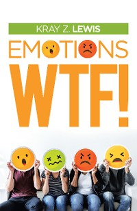 Cover Emotions Wtf!