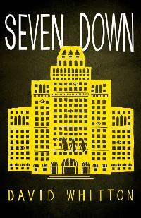 Cover Seven Down