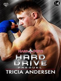 Cover Hard Drive