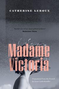 Cover Madame Victoria