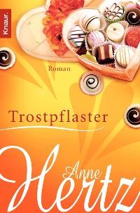 Cover Trostpflaster