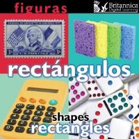 Cover Figuras
