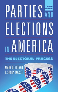 Cover Parties and Elections in America