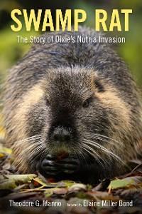 Cover Swamp Rat