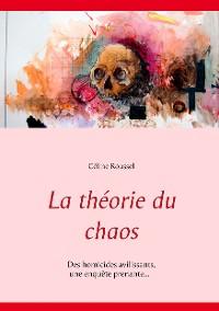Cover La théorie du chaos