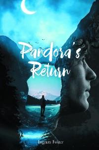 Cover Pandora's Return