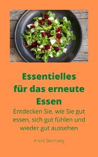 Cover Essentielles für das erneute Essen