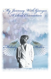 Cover My Journey with George: a Soul Connection