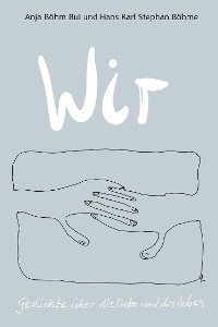 Cover Wir