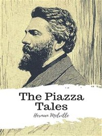 Cover The Piazza Tales