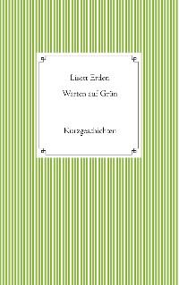 Cover Warten auf Grün