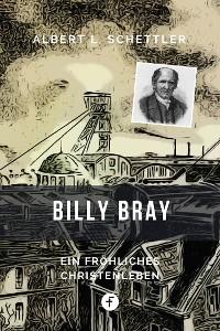 Cover Billy Bray