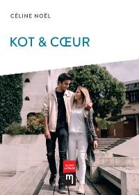 Cover Kot & Cœur