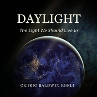 Cover Daylight: The Light We Should Live In