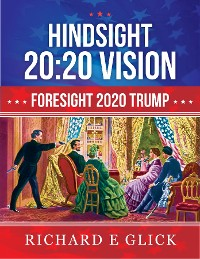 Cover HINDSIGHT 20