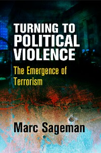 Cover Turning to Political Violence