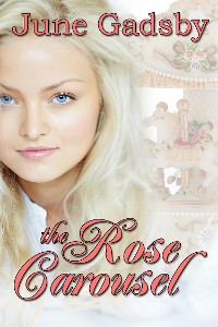 Cover The Rose Carousel