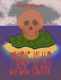 Cover Zombie Island