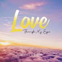 Cover Love Through My Eyes