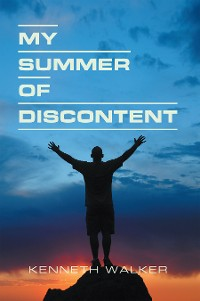 Cover My Summer of Discontent