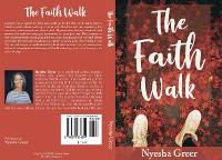 Cover The Faith Walk