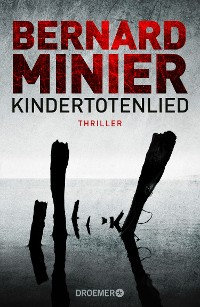 Cover Kindertotenlied