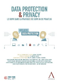 Cover Data Protection & Privacy