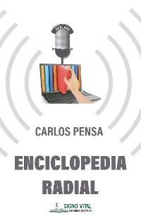 Cover Enciclopedia radial
