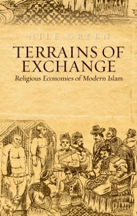 Cover Terrains of Exchange
