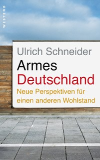 Cover Armes Deutschland