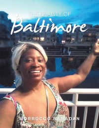 Cover The Beauty of Baltimore