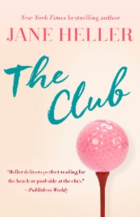 Cover The Club