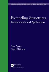 Cover Extending Structures
