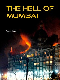 Cover The Hell of Mumbai