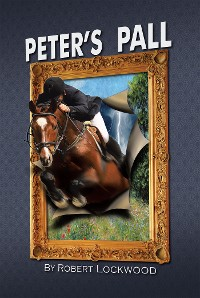 Cover Peter'S Pall
