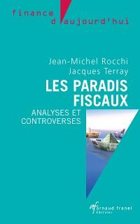 Cover Les paradis fiscaux