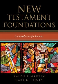 Cover New Testament Foundations