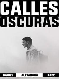 Cover Calles Oscuras
