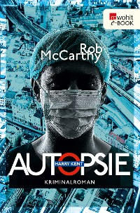 Cover Autopsie